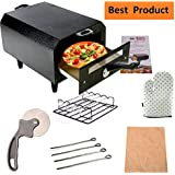 B.N.Bright Electric Tandoor Large with kitchen Tools worth Rs.1800(Limmited Offer )
