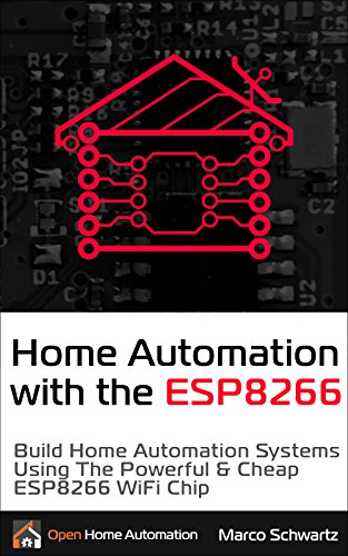 Home Automation System Using Arduino
