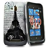 Phonedirectonline - `torre de París con