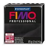 Staedtler 8004-9 Pasta per Fimo