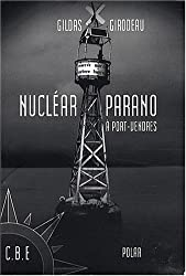 Nucléar parano à Port-Vendres