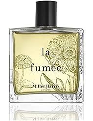 MILLER HARRIS La Fumée Eau de Parfum Homme, 100 ml