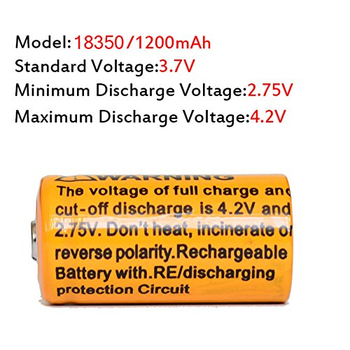 las-tecnicas-liku-real-big-10pcs-capacidad-1200mah-lot-18350-bateria-37v-185-g-de-naranja-de-litio-r