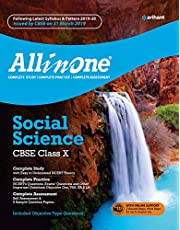 49011020Cbse All In One Social Science