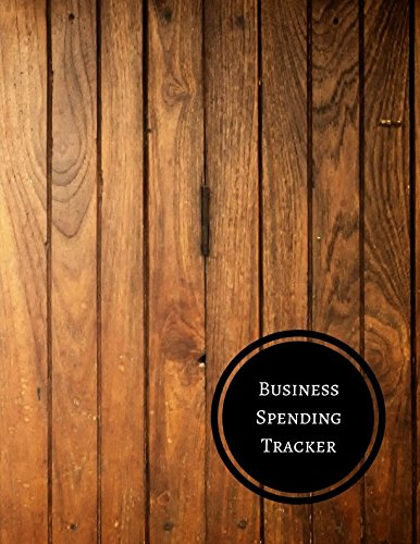 business-spending-tracker-income-and-expenses-log