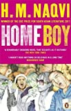Home Boy by H.M. Naqvi (6-Oct-2011) Paperback bei Amazon kaufen