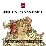 Année passée, pour piano à quatre mains - 2ème livre : Jours d'automne : III Joyeuse chasse (Remasterisé en 2009)