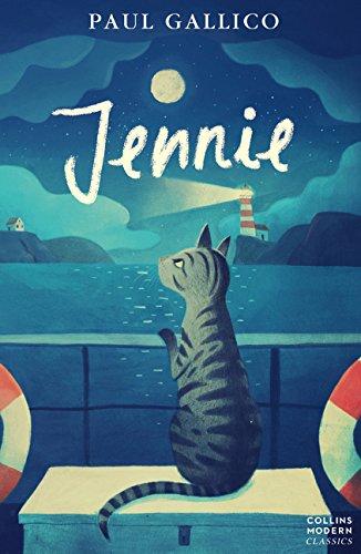 Jennie (Collins Modern Classics) por Paul Gallico