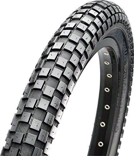 maxxis-holy-roller-tire-26-x-24-black-steel-by-maxxis