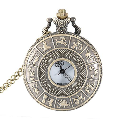 hrph-vintage-steampunk-constellation-zodiac-pocket-watch-dial-47cm-pendant-necklace-chain-clock
