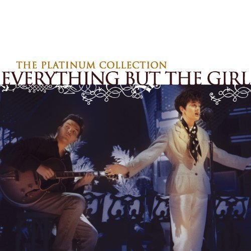 everything-but-the-girl-platinum-collection-by-warner-brothers-import-2006-04-11