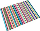 Joseph Joseph Worktop Saver Thin Stripes, 30 x 40 cm
