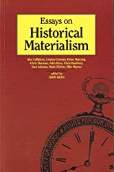 Essays On Historical Materialism