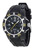 Reloj Marea - Hombre B35232/52