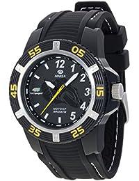 Reloj Marea para Hombre B35232/52