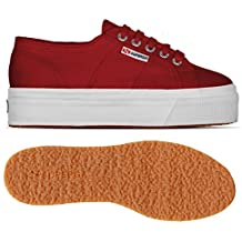 Superga 2790Acotw Linea Up And Down, Sneaker Donna