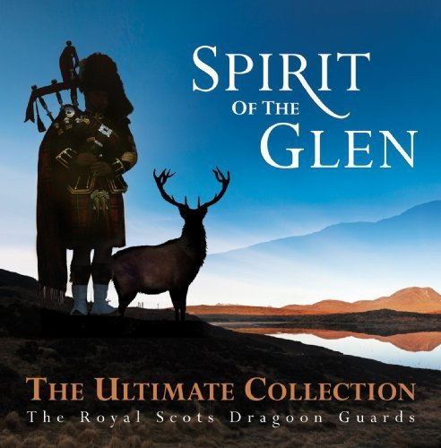 Spirit of the Glen-the Ultimat