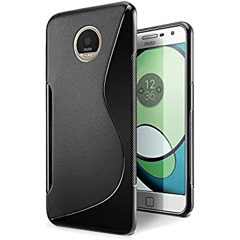 motorola moto z accessories. sleo motorola moto z play case - [exact-fit] accessories r