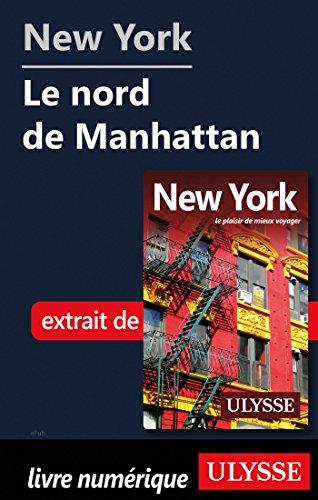Descargar Libro New York - Le nord de Manhattan de Collectif