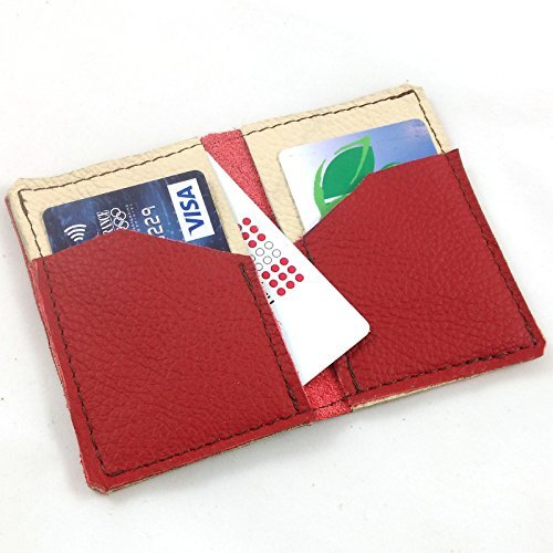 porte-carte-bicolore-en-cuir-rouge-grenade-et-creme-fabrication-artisanale-made-in-france-par-le-cui