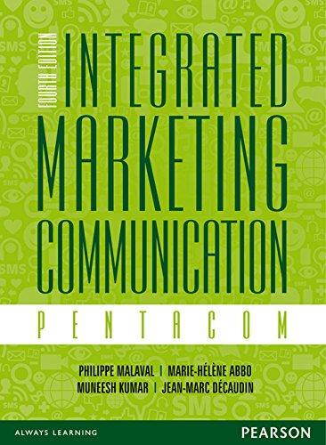pentacom-communication-corporate-interne-financire-marketing-b-to-c-et-b-to-b