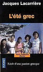 L'été grec