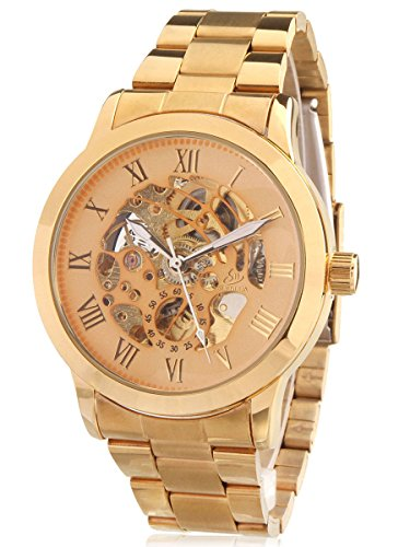 alienwork-automatic-watch-self-winding-skeleton-mechanical-metal-gold-gold-w9269-06