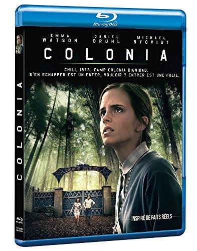 colonia-blu-ray-edizione-francia