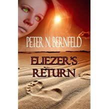 Eliezer's Return