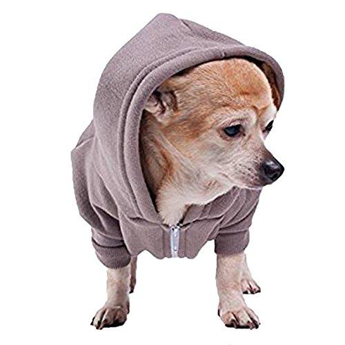 flex-fleece-dog-zip-hoodie-f997-american-apparel-white-nylon-zipper-50-combed-cotton-50-polyester-me