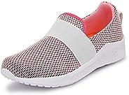 Belini Women's Pink Running S