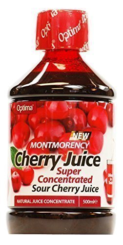 optima-montmorency-cherry-juice-super-concentrate-500ml-6-x-packs-uk-mainland-only-by-optima