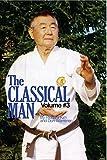 Classical Man 3