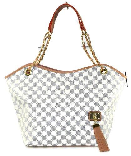 553-gogo-handtasche-damentasche-tasche-henkeltasche-schwarz-braun-weiss-beige