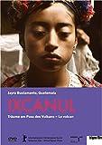 IXCANUL – Träume am Fusse des Vulkans