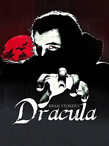 Dracula (Amazon Instant Dracula)