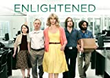 Enlightened - Staffel 1 [OV]