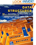 Data Structures: Abstraction and Desi...