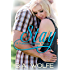 Stay (The Keaton Series Book 2)