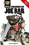 Les Chroniques du Joe Bar