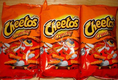 cheetos-crunchy-3-x-80z-bags