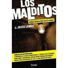 Los Malditos (Los Malditos 1) (Spanish Edition)
