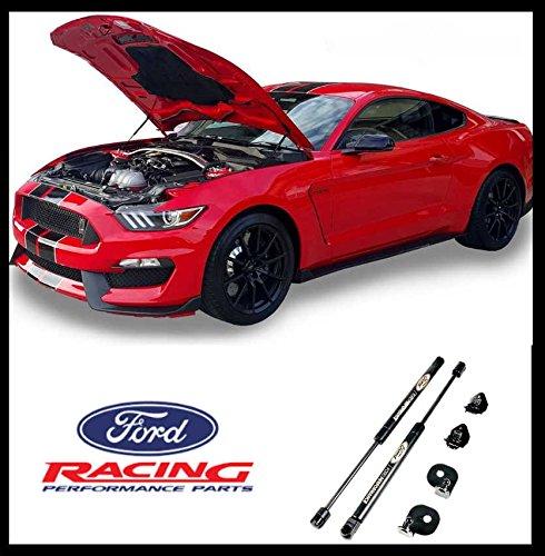 15-17-ford-racing-upgrade-kit-umrustsatz-capo-sordina-amortiguador-de-gas-ford-mustang-bj-15-17