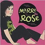 Marre du rose / illustrations de Ilya Green | Green, Ilya. Illustrateur