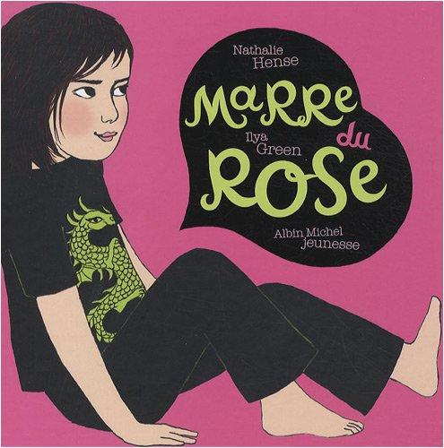 "<a href=""/node/36615"">Marre du rose</a>"