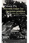 https://libros.plus/hacerse-todas-las-ilusiones-posibles-y-otras-notas-dispersas-edicion-de-francesc-montero/