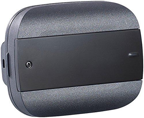 visortech-profesional-wifi-sistema-de-sos-y-servicio-calling-con-app-para-ios-android