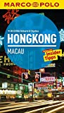 MARCO POLO Reiseführer Hongkong, Macau - Hans Wilm Schütte