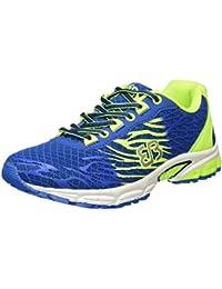 Brütting 111184, Chaussures de Running Compétition Mixte Adulte