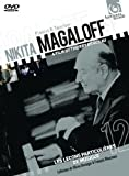 Films Et Musique Best Deals - Les Lecons Particuliere De Musique: Chopin, Schubert, Schumann & Stravinsky